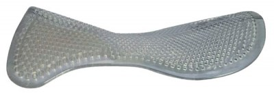 Acavallo-Gel-Pad-With-Front-Riser