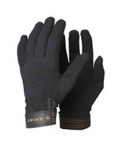 Ariat-Tek-grip-Gloves