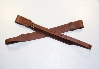 Australian-Stockman-Stirrup-Leathers