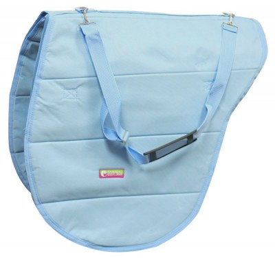Bambino-Saddle-Bag