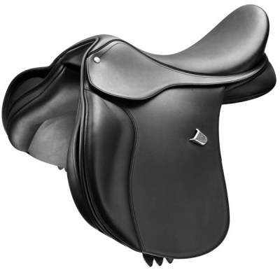Bates-All-Purpose-Cair-Saddle