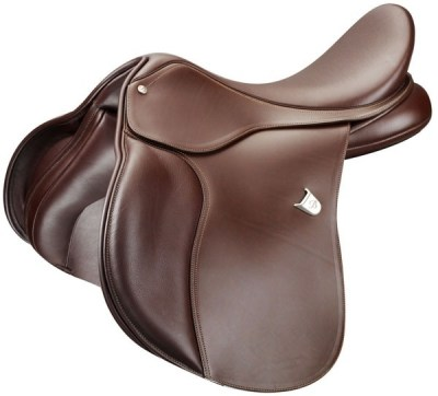 Bates-All-Purpose-Flock-Saddle
