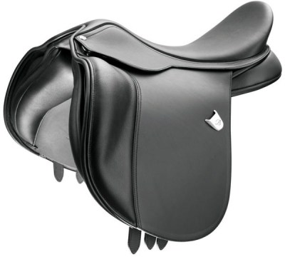 Bates-All-Purpose-Wide-Saddle
