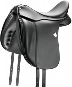 Bates-Dressage-Cair-Saddle
