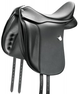 Bates-Dressage-Flock-Saddle
