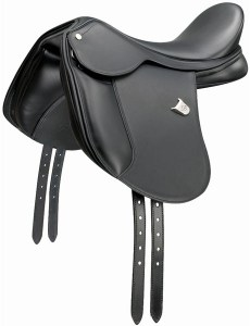 Bates-Pony-Dressage-Cair-Saddle