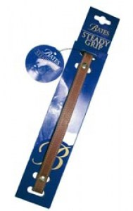 Bates-Steady-Grip-Strap