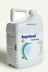 Bayticol-dip-and-spray-5-lt