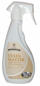 CDM-Stain-Master-Spray