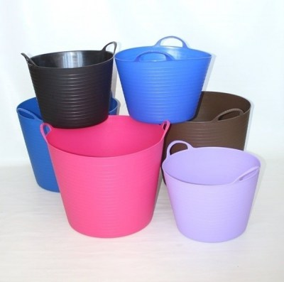 Easy-trug-buckets
