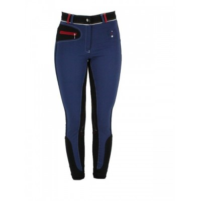Equileisure Royal Breeches