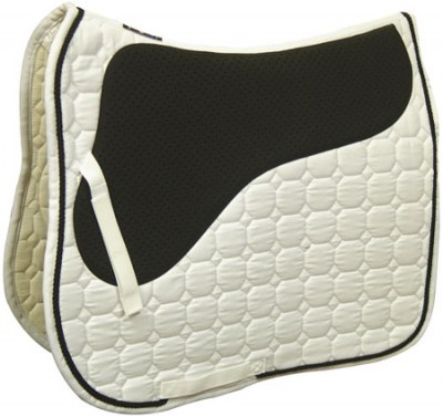 Equiline-Neoprene-Dressage-Saddlecloth