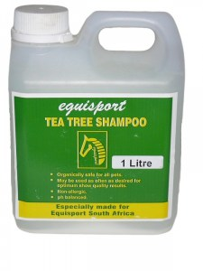 Equisport-Tea-Tree-Shampoo