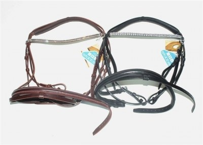 STUBBEN-BRIDLE-4300-WITH-CRYSTAL-BROW