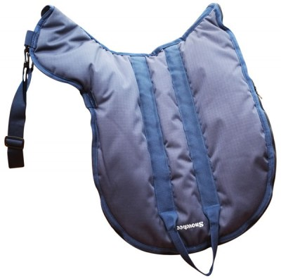 Snowbee-Saddle-Carrying-Bag