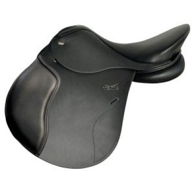 Tekna-S6-All-Purpose-Saddle