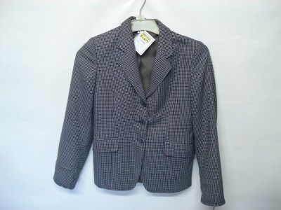 Tweed-Jacket-R600-523