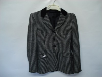 Tweed-jacket-R450-518