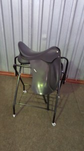 Wintec dressage 500 R7850