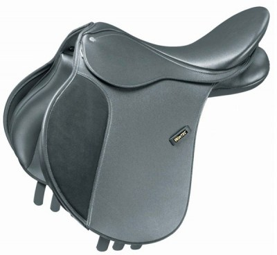 Wintec-250-II-GP-Saddle