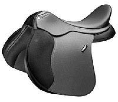 Wintec-500-II-All-Purpose-Cair-Saddle