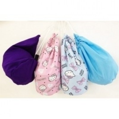 bag-grooming-plain-assorted-colours