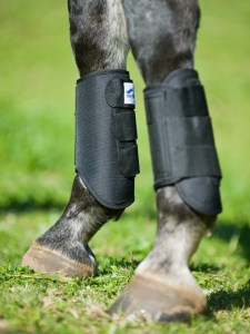 cheap-black-eventing-boots