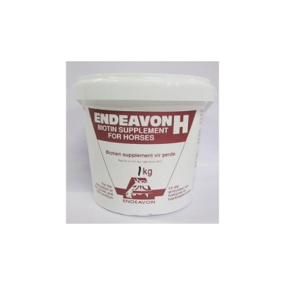 endeavon-h-biotin-supplement-1-kg-603