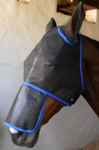 fly-mask-ear-pockets-nose-flap