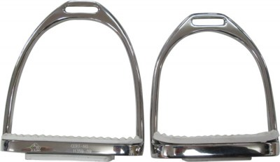 stainless-steel-stirrups