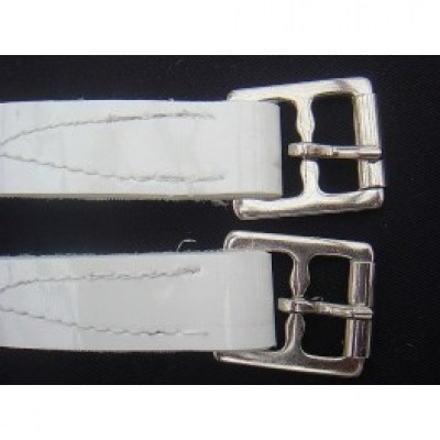 stirrup-leathers-heavy-duty-pvc