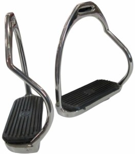 stirrup-safety-bent-arm-stainless