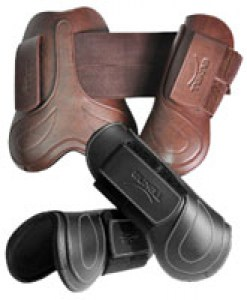 tekna-tendon-boots