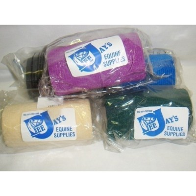 vet-wrap-in-assorted-colours